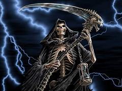 la_muerte2