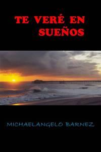de MICHAELANGELO  BARNEZ